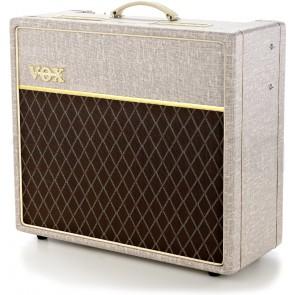 VOX AC-15HWX1 gitarsko pojačalo
