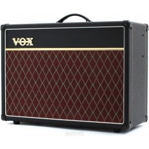 Vox AC15C1X Custom Combo lampaško pojačalo