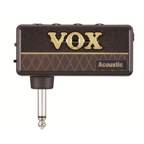 Vox amPlug_4