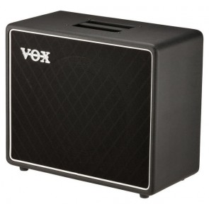 Vox BC 112 kabinet