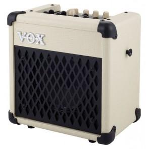 Vox MINI5 Rytham Ivory