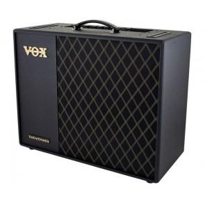 Vox VT100X Combo