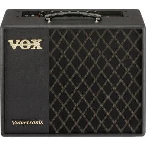 Vox VT40X Combo
