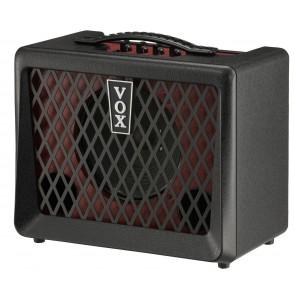 Vox VX50-BA combo bas pojačalo