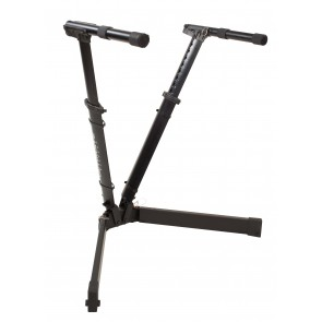 Ultimate V-Stand Pro VS-88B