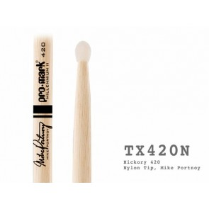 Pro Mark TX420N Mike Portnoy 420 Nylon