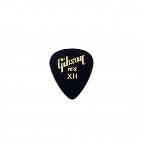 Gibson 1/2 Gross Standard trzalice-Extra Heavy (XH)