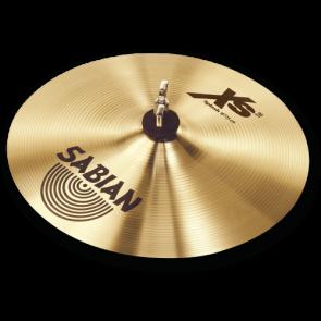 "Sabian 12"" XS20 SPLASH"