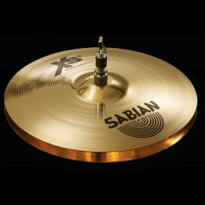 "Sabian 14"" XS20 MEDIUM HATS"