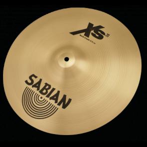 """Sabian 16"""" XS20 ROCK CRASH"""