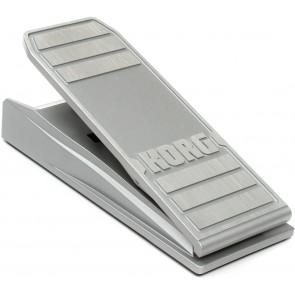 Korg XVP10 Stereo Volume / Expression pedala