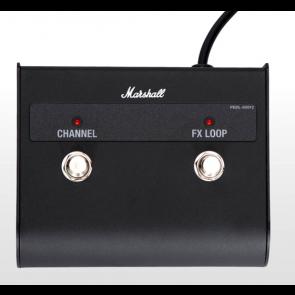Marshall PEDL90012