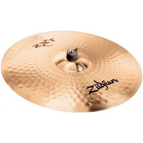 "Zildjian 20"" ZXT Medium Ride"