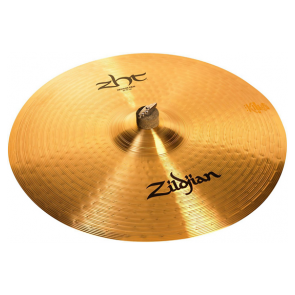 "Zildjian ZHT 20"" Rock Ride"