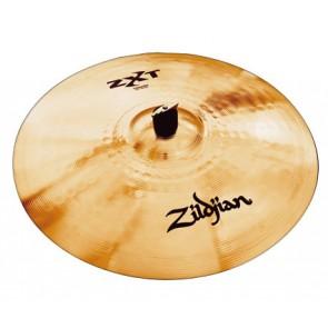 "Zildjian 20"" ZXT Control Ride"