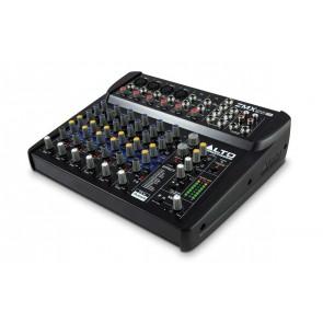 Alto Professional ZMX122FX