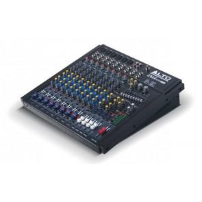 Alto Professional ZMX124FX USB