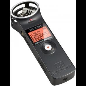Zoom H1 V2 ručni snimač