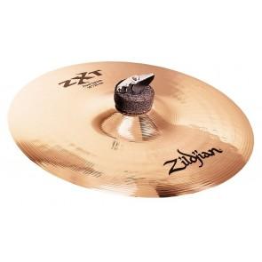 "Zildjian 10"" ZXT Flash Splash"