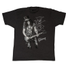 Gibson  Slash Signature majica