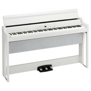 Korg G1 Air White digitalni piano