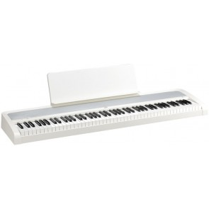 Korg B2 White digitalni piano