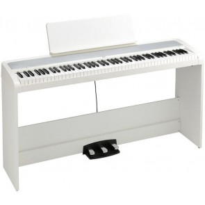 Korg B2 SP White digitalni piano