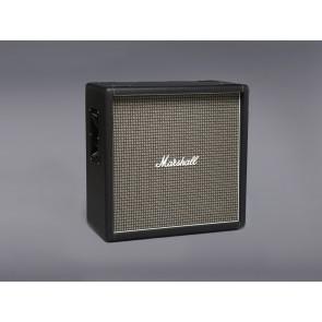 """Marshall 1960BX 4x12"""" 100W kabinet"""