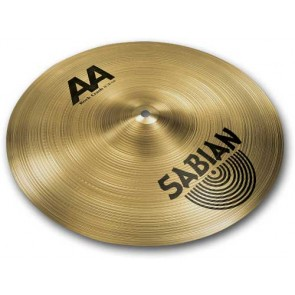 "Sabian 16"" AA Rock Crash"