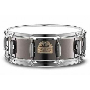 Pearl Chad Smith snare