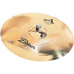 Zildjian 18'' A CUSTOM PROJECTION CRASH