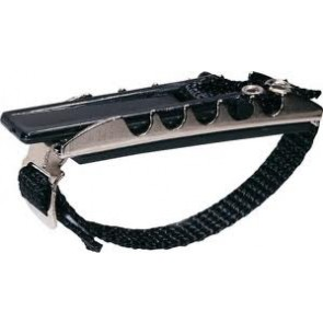 Gibson Curved Steel String Capo