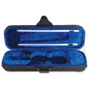 Antoni APC44 kofer za violinu
