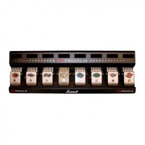Marshall PB8 Pedal Board