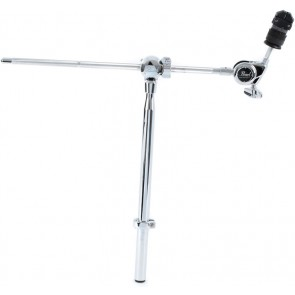 Pearl CH-1030 boom stalak za činelu