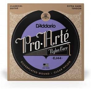 D'Addario EJ44 Pro-Arte žice za klasičnu gitaru