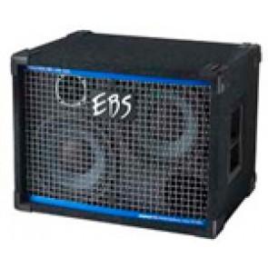 EBS PROLINE-210