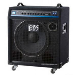 EBS Neogorm-115