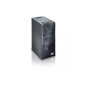 MONTARBO LOUDSPEAKER SYSTEMS e616 SERIES