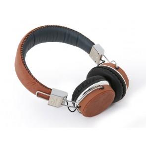 Gewa Alpha Audio HP Five slušalice