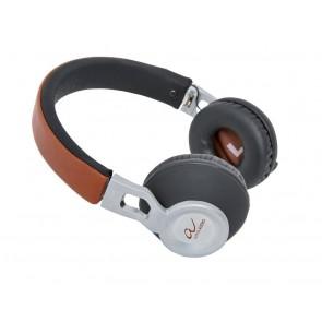 Gewa Alpha Audio HP Four slušalice