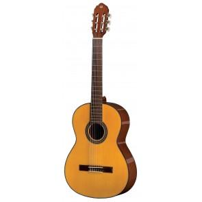 Gewa VGS 4/4 Natural klasična gitara