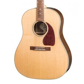 Gibson J-15 2018 Antique Natural