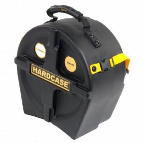 """Hardcase 10"""" Snare kofer"""