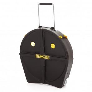 "Hardcase 22"" kofer za činele"