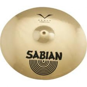 "Sabian Vault 16"" V-Crash"