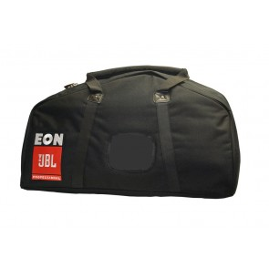JBL Eon 15 torba