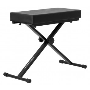 Ultimate Jam Stand MB 100