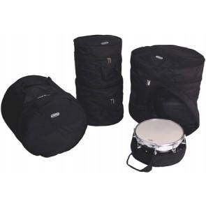 Kinsman KDSB5 torbe za bubnjeve