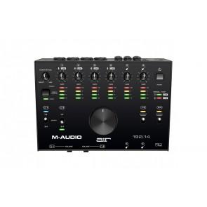 M-AUDIO AIR 192/14